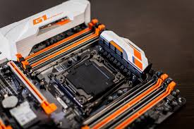best black friday motherboards deals 14 early black friday deals for pc gamers on newegg gamecrate