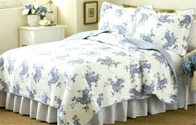Uk Bedding Sets Style Duvet Covers Uk Country Quilt Bedding New