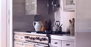 100 kitchen cabinets nj kitchen shaker cabinets tall