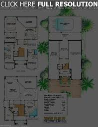 architectural plans florida house plans architectural designs stock custom home with