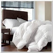 solid white comforter set solid white comforter set zozzy s home and decor hash