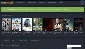 top 20 best free movie streaming sites to watch movies online