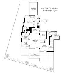 Floor Planning Online Are There Any Floor Plans Online Of Homes Or Buildings With Secret