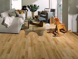 laminate flooring near me akioz com
