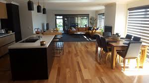 Laminate Flooring South Wales Choices Flooring Devonport Flooring Store In Devonport Tas