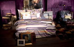 gothic rooms wonderful gothic bedroom design in romantic nuance model landscape