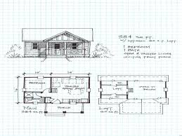 small house plans small cabin plans with loft plans for small