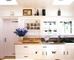 Black Handles For Kitchen Cabinets Best 25 Kitchen Cabinet Hardware Ideas On Pinterest Cabinet Black