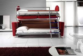 Sofa That Turns Into Bunk Beds by Sofa That Turns Into Bunk Beds Uk Home Design Ideas