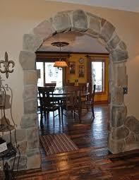 best 25 archway decor ideas on diy interior archway