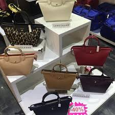 longchamp black friday boutique chic tahiti boutiquechictahiti instagram photos and