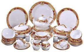 classic dinner sets at rs 500 dinnerware set id
