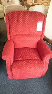 Peterborough Recliner Centre A Finer Recliner U2013 From The Boy In The Room