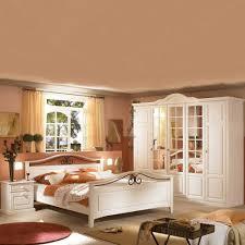 Schlafzimmer Creme Braun Schlafzimmersets Nielebocksfischundmeehr