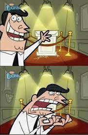 Dinkleberg Meme - image 326574 dinkleberg know your meme