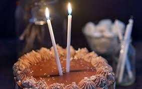 chocolate dream cake recipe details calories nutrition