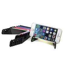 universal cell phone desktop holders for iphone 4 ebay