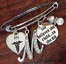 bible verse jewelry christian jewelry scripture jewelry sted jewelry