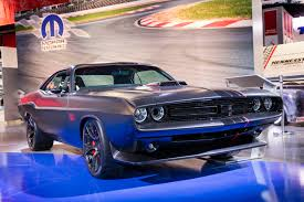 Dodge Challenger Air Intake - dodge challenger archives geeks 4 the win