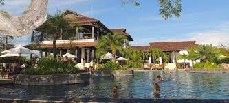 pura vida house the best costa rica vacations available