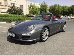 porsche s 911 dubizzle dubai 911 porsche s 911 convertible