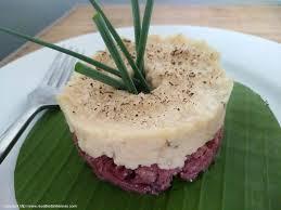 cuisine de a a z desserts recettes tahitiennes