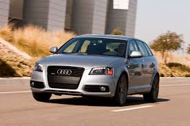 56 plate audi a3 2013 audi a3 reviews and rating motor trend