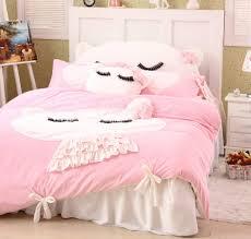 Twin Camo Bedding Bedroom Grey Bedding Camo Bedding Teal Bedding King Bed Mens