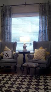 Houndstooth Home Decor by 32 Best Houndstooth Images On Pinterest Roll Tide Upholstered