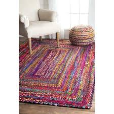 Area Rug And Runner Sets Area Rug And Runner Sets H Area Rug Runner Sets Thelittlelittle