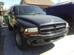 lexus salvage yard dallas tx cash for cars richardson tx sell your junk car the clunker junker