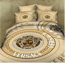 gucci bedding set versace bedding set king size charming matalan duvet sets 44 on