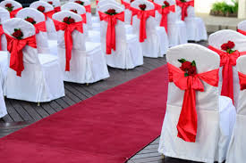rental chair covers excellent rental chair covers for weddings chair cover