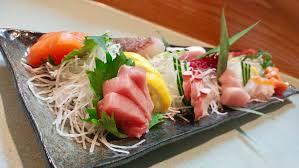 yoshi japanese cuisine yoshi s japanese restaurant