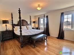 2 bedroom basement apartment maisach upper bavaria bavaria