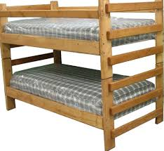 Rv Bunk Bed Ladder Bunk Bed Ladders For Rv Home Design Ideas