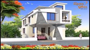 wonderful house outside design photos photos exterior ideas 3d