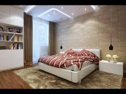 Schlafzimmer Ausmalen Ideen Schlafzimmer Streichen