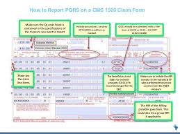 pqrs registries pqrs claims based reporting in 2014