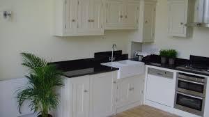 kitchen design marvelous best kitchen designs kitchen planner