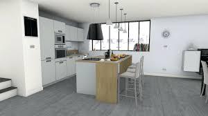 cuisine scandinave design cuisine scandinave design 28 tourcoing 22291248 modele surprenant la