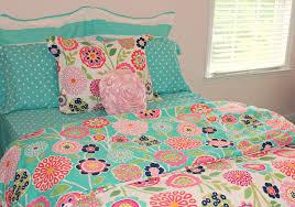 carolina on my mind big bedroom seaside floral bedding