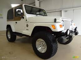 2000 jeep wrangler specs 2000 jeep wrangler 4x4 custom wheels photo 59012057