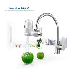 quality kitchen faucets hight quality kitchen faucets filter tap water filter household