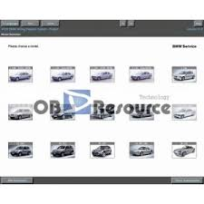 bmw wds v12 0 wiring diagram system for bmw vehicles obdresource
