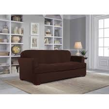 Best Sofa Slipcovers by Sofa Leather Sofa Covers Slipcover Sofa Styles Sofa Cushion