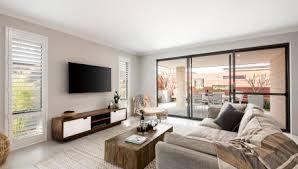 two rooms home design news home designs under 200 000 celebration homes