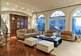 posh home interior magnificent 90 inside luxury houses inspiration of luxury homes