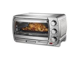 Under Mount Toaster Oven Toaster Ovens Newegg Com
