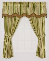 ellis window curtains sale u2013 ease bedding with style